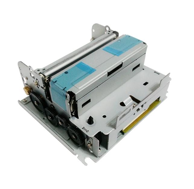 PT2008C针式打印模块