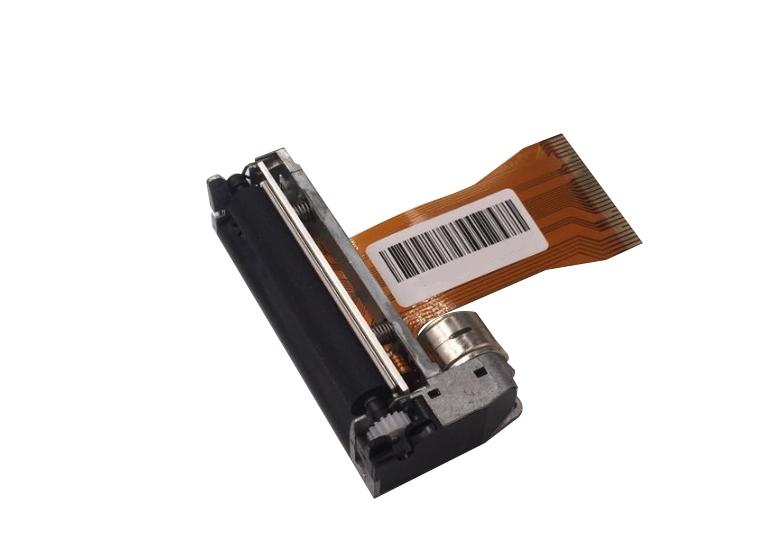 58mm热敏打印机头