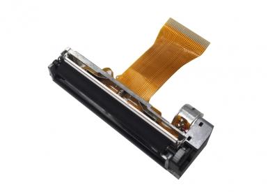 80mm热敏打印机芯